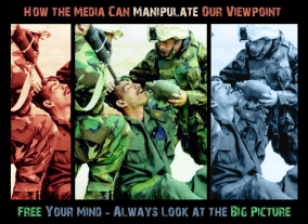 manipulate-your-viewpoint