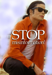 stop-misinformation-mj