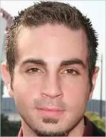 wade-robson-smiles