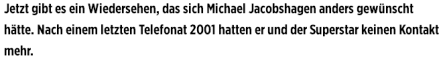 2017-05-31 09_59_35-Jacko-Junge Jacobshagen_ Nach 15 Jahren an Michaels Grab - Leute - Bild.de