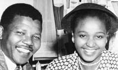 Nelson-und-Winnie-Mandela-009